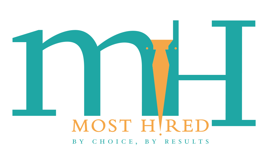 Most Hired